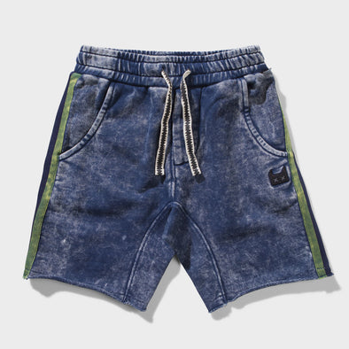 Shorts Rafters Blue