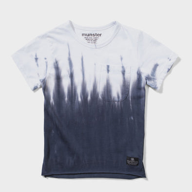 T-Shirt Flood White