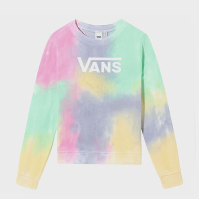 Sweatshirt Flying V Aura