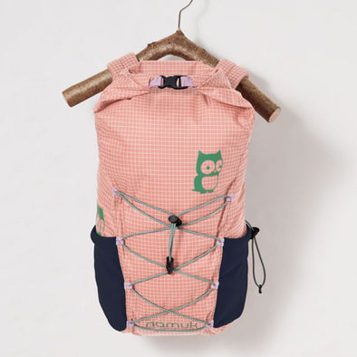 Rucksack Eon Sunset Rose 14 L