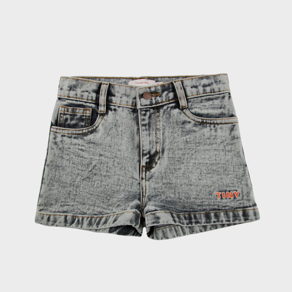Shorts TINY Black