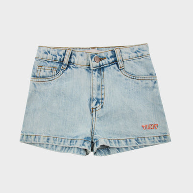 Shorts TINY Blue