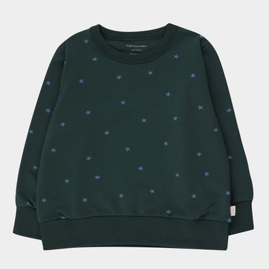 Sweatshirt Starfish