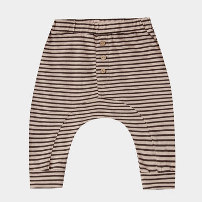 Hose Baby Striped