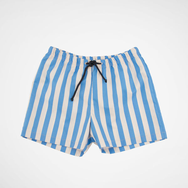 Swimshorts Stripes