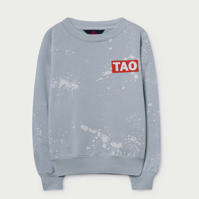 Sweatshirt Splashes