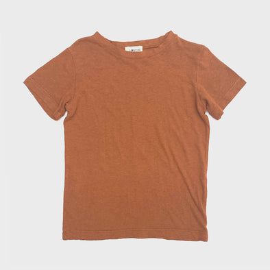 T-Shirt Toffee