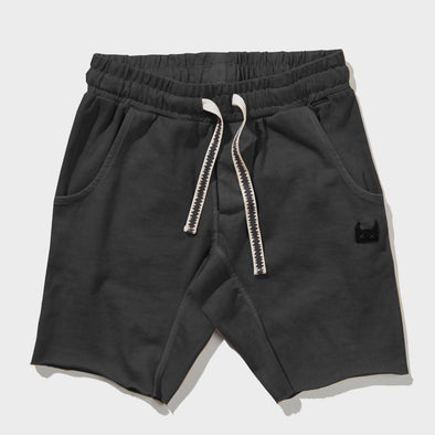 Shorts Zap Me Black