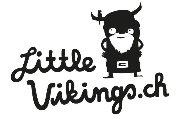 Little Vikings
