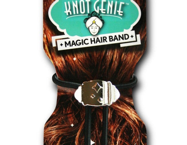 Magic Hair Band