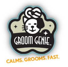 Groom Genie Products