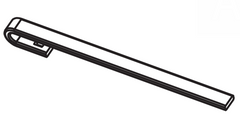 Goodyear Hybrid Wiper Blades - Video Instructions - Hook Arm Type