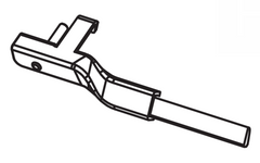 Goodyear Hybrid Wiper Blades - Video Instructions - Side Lock Arm Type