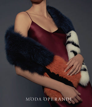 Moda Operandi Trunkshows