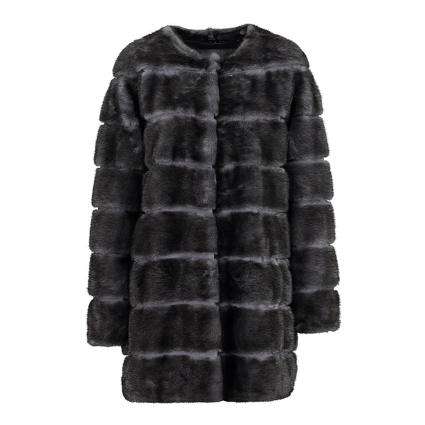 KENZIE COAT