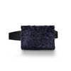 LARA BELT BAG IN NAVY