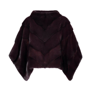 LOLA CAPE IN MARSALA