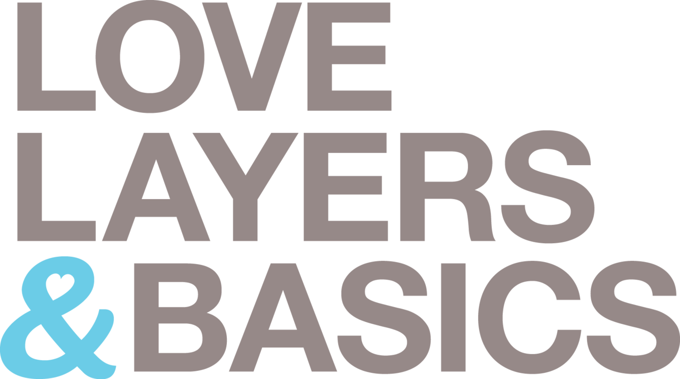 lovelayersandbasics