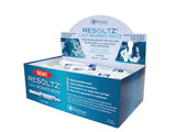 Resoltz Neonate Paste 35 mL (12/case)