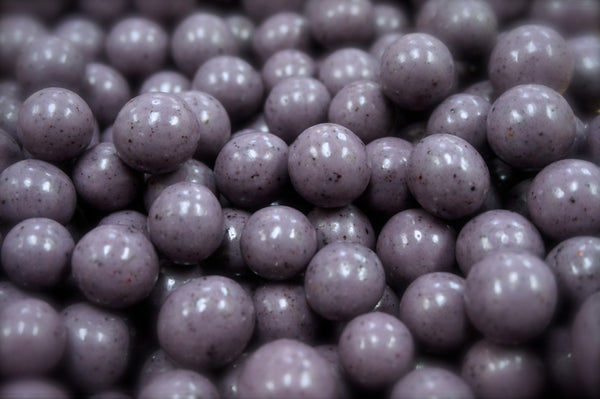 Natural Blueberries