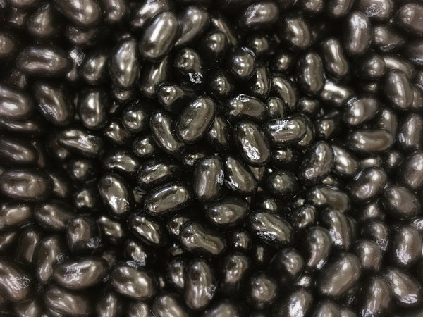 Jelly Belly Licorice
