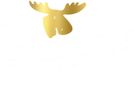 Chocolate Moose