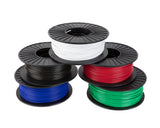 Print Your Mind 3D 3D Printing Filament Bundles