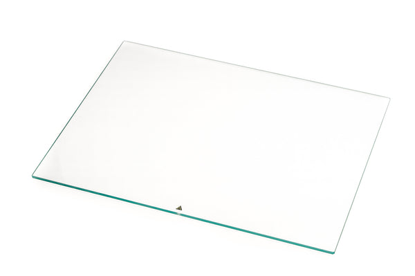 Ultimaker S5 Glass Bed