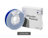 Ultimaker ABS Filament - 2.85mm (0.75kg)