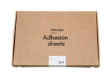 Ultimaker Adhesion Sheets - Print Your Mind 3D