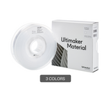 Ultimaker Polycarbonate Filament - 2.85mm (0.75kg) - Print Your Mind 3D