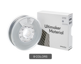 Ultimaker PLA Filament - 2.85mm (0.75kg)