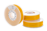 Ultimaker PLA Filament - 2.85mm (0.75kg) - Print Your Mind 3D