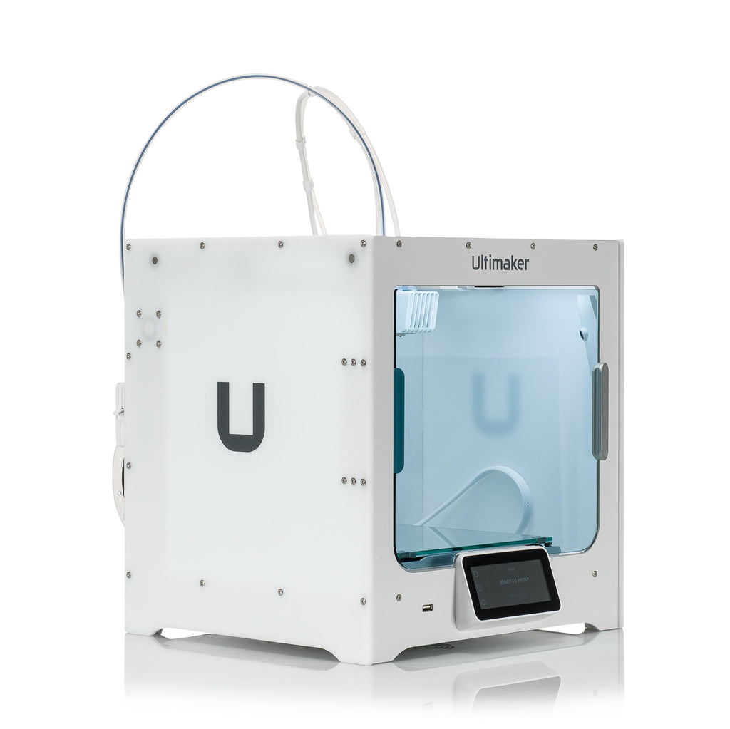 Ultimaker S3 Studio 3D Printer
