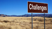 Professional Development - What Are Your Challenges?