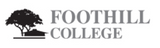 foothill college logo