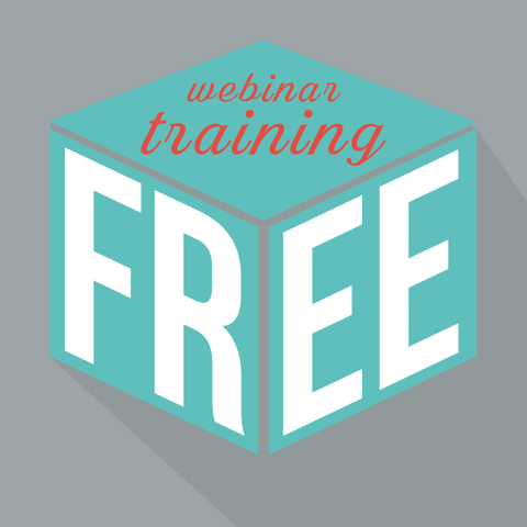 image of free training