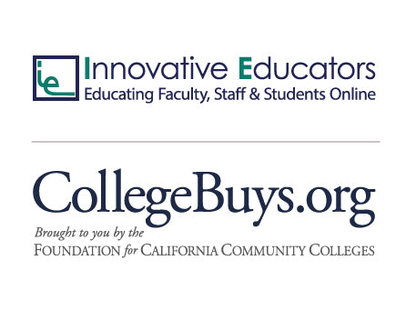 Providing Holistic Online Services: Orientation, Student Success Workshops & Professional Development