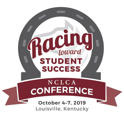 Racing Toward Student Success