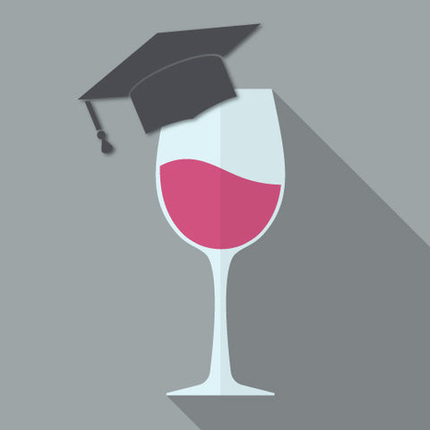 Best Practices In Alcohol Education: 10 Core Concepts To Teach College Students