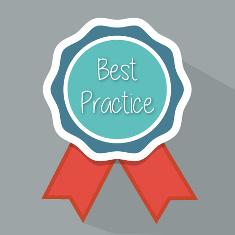Tutoring Center Best Practices: Training, Evaluation, Certification & Recognition