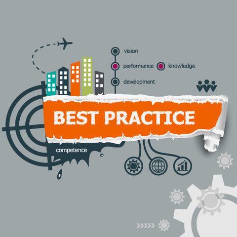 Best Practices For Recruiting & Hiring Student & Professional Staff