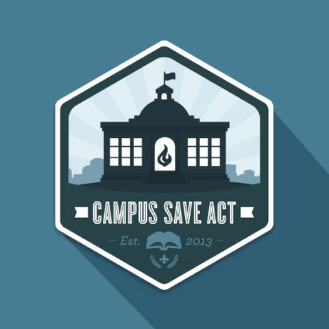 Campus SaVE Act Compliance: How To Strategically Plan Your Educational Campaigns