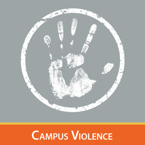 A Practical Guide To Threat Assessment: How To Reduce Violence On Campus