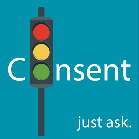Building A Culture Of Sexual Consent: Policy Expectations vs. Practical Realities