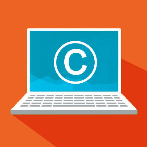 Copyright & Fair Use: Compliance Guidelines For Faculty & Staff