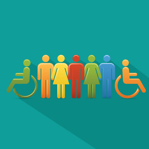 Supporting Faculty With Disabilities: Policies, Procedures & Best Practices