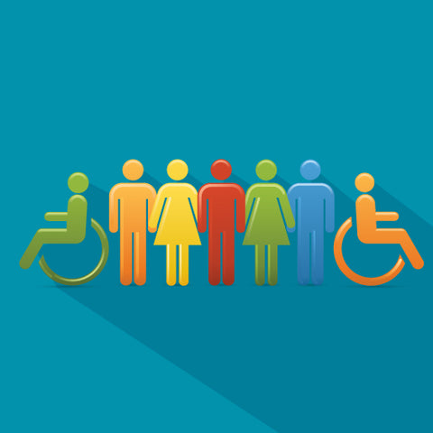 Is Your Online Instructional Content Accessible? How To Support Students With Declared & Undeclared Disabilities