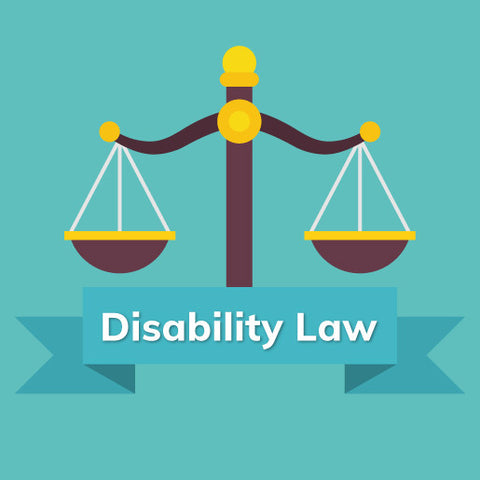 Disability Law In Higher Ed: A Review Of ADA & Section 504 Lawsuits & Investigations