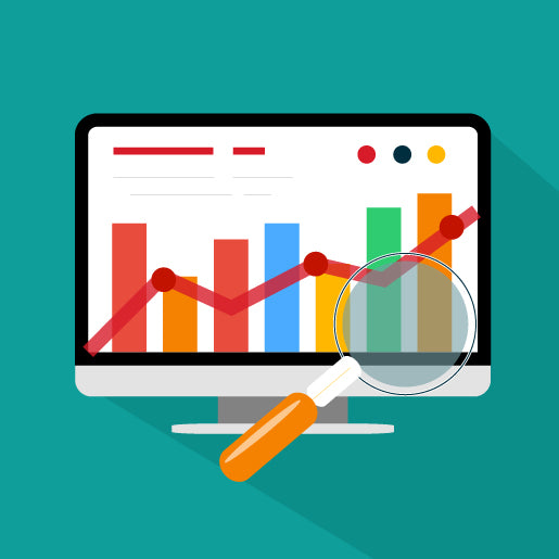 Using Assessment Data To Create A Report And Implementation Plan For Academic Resource Centers Innovative Educators Our assessments require learners to write actual code, resulting in a. innovative educators